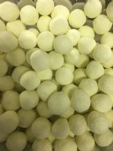 Traditional Lemon Bon Bons 100g